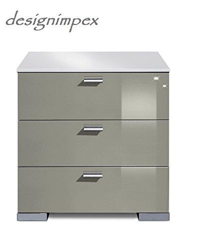 nachttisch f r boxspringbett. Black Bedroom Furniture Sets. Home Design Ideas