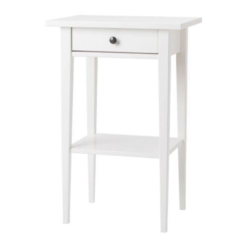 Ikea Nachttisch ikea nachttisch