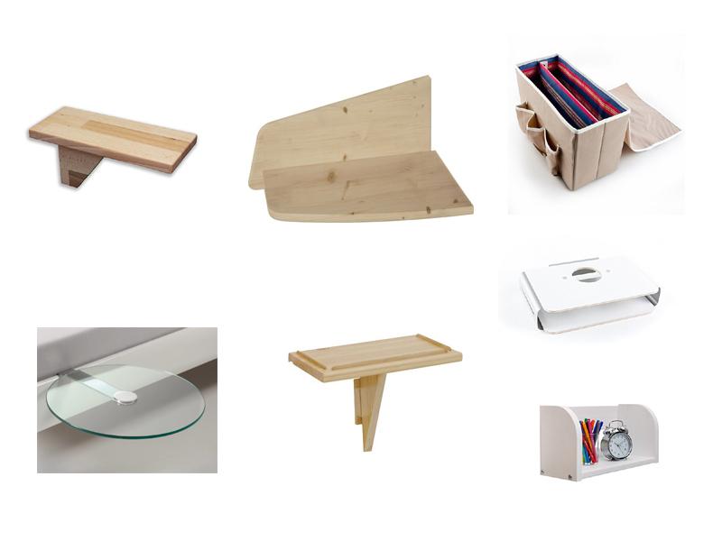 mdf sofa related keywords suggestions mdf sofa long. Black Bedroom Furniture Sets. Home Design Ideas